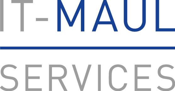 Maul IT-Dienstleistungen Nürnberg