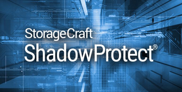 Logo Shadowprotect