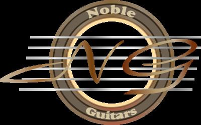 Kundenreferenz Noble-Guitars Homepage