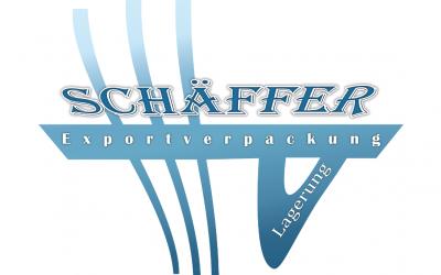 Kundenreferenz: Schäffer Exportverpackungen