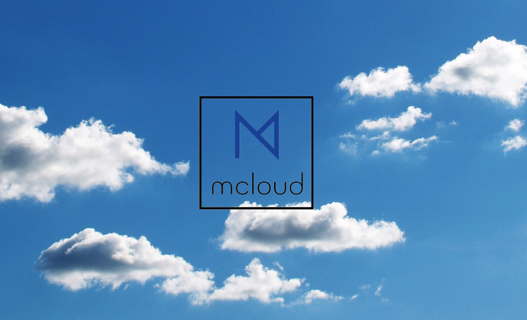 MCloud – Cloudspeicher made in Germany