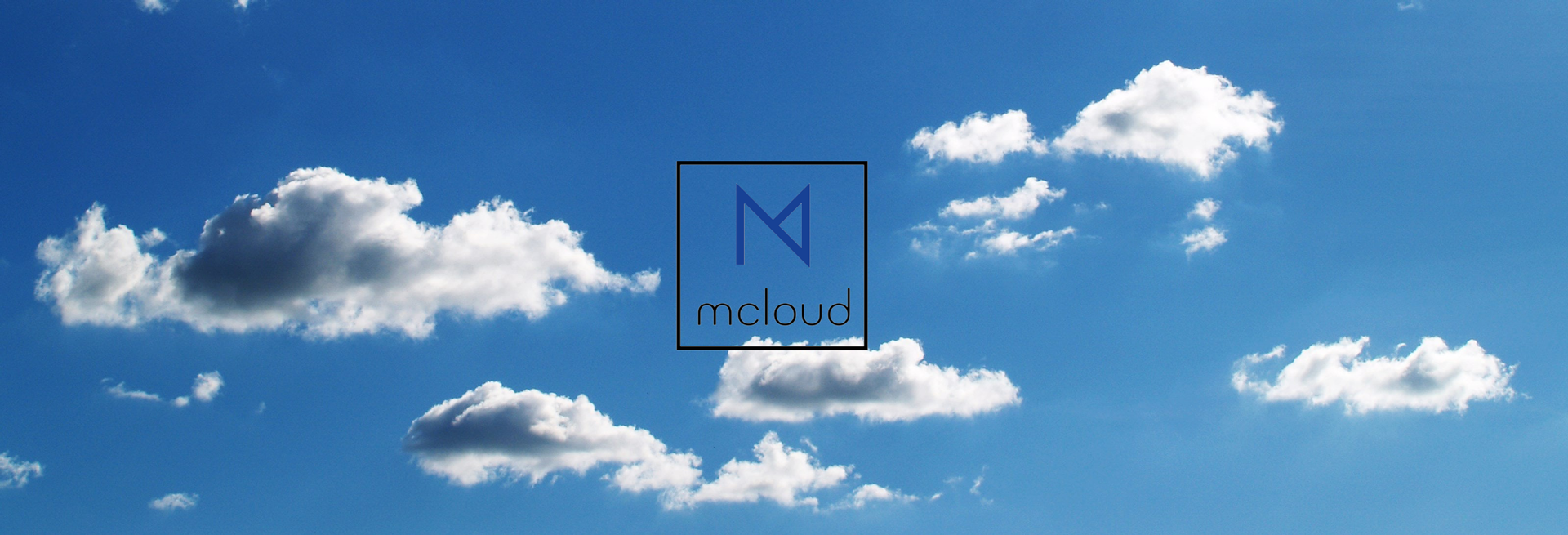Banner M-Cloud